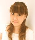 takahashi[1].jpg